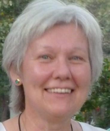 Barbara Illien